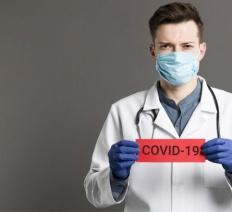 พ่นกำจัดเชื้อไวรัส